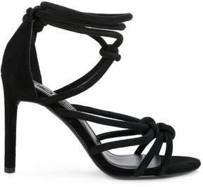 Senso Tahnee sandals