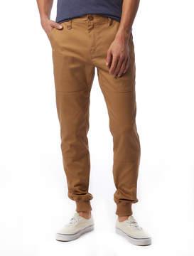 Alternative Apparel Publish Brand Legacy Slim Jogger Pants