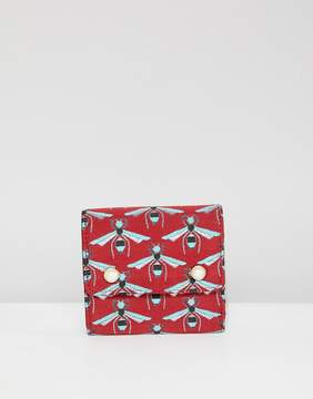 Asos DESIGN bug purse