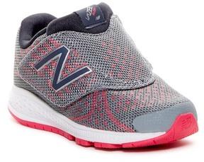 New Balance Vazee Athletic Shoe (Baby, Toddler, & Little Kid)