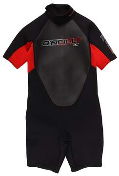 O'Neill Kids - Reactor Spring Boy's Swimwear