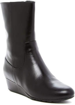 Cole Haan Tali Grand Short Boot - Waterproof - Wide Width Available