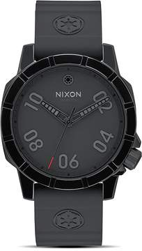 Nixon Ranger Star Wars Imperial Pilot Black Watch, 40mm