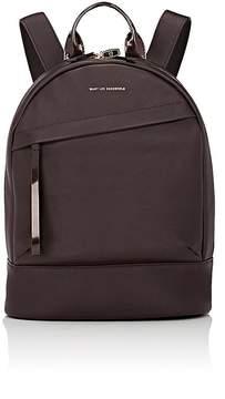 WANT Les Essentiels Women's Piper Mini-Backpack
