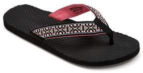 Mossimo Women's Callie Flip Flop Sandals