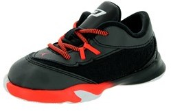 Jordan Nike Toddlers Cp3.viii Bt Basketball Shoe.