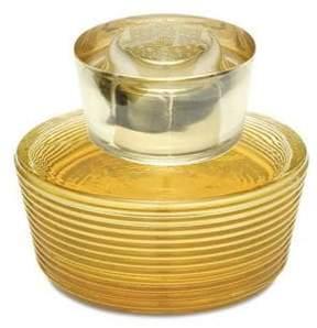 Acqua di Parma Profumo Eau de Parfum/1.7 oz.