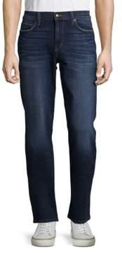 Joe's Jeans Cartwright Straight-Fit Denim Jeans