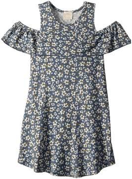 O'Neill Kids Julia Dress Girl's Dress
