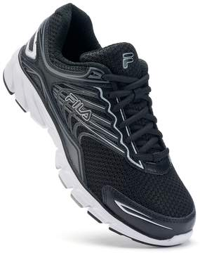Fila Memory Maranello 4 Men's Running Shoes