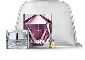 La Prairie Ultimate Rejuvenations Limited-Edition Platinum Gift Set