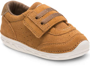 Stride Rite Soft Motion Wyatt Sneaker