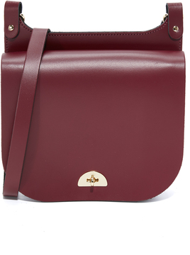 Cambridge Satchel Conductor Bag