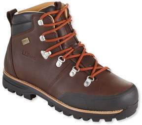 L.L. Bean L.L.Bean Men's Knife Edge Hiking Boots
