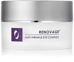 Osmotics Renovage Cellular Eye Repair