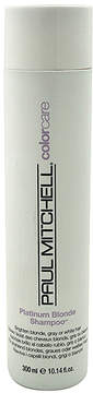 Paul Mitchell Small Platinum Blonde Shampoo