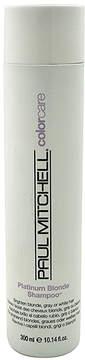 Paul Mitchell Small Platinum Blonde Shampoo