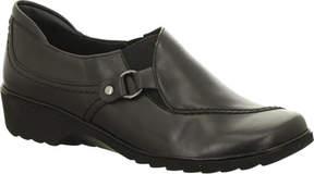ara Asbury 42767 Casual Shoe (Women's)