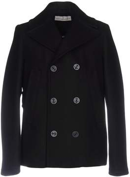 Golden Goose Deluxe Brand Coats