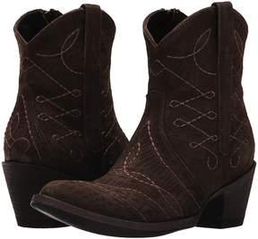Old Gringo Viana LS Cowboy Boots