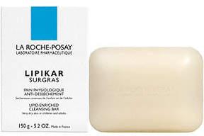 La Roche-Posay Lipikar Surgras Cleansing Bar