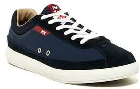 Helly Hansen Vesterly Sneaker