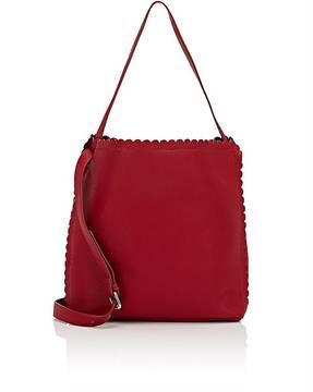 Deux Lux WOMEN'S HOBO BAG
