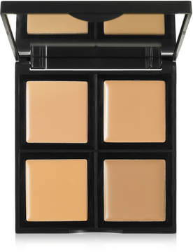 e.l.f. Cosmetics Foundation Palette