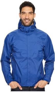 Outdoor Research Horizon Jacket Men's Jacket