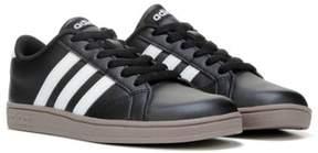 adidas Kids' Baseline Fashion Sneaker Pre/Grade School