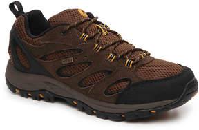 Merrell Men's Tucson Hiking Shoe