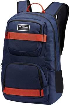 Dakine Duel 26L Backpack