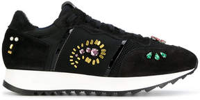 Paul Smith Bold trainers
