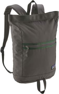 Patagonia Arbor Market Backpack