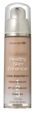Neutrogena® Healthy Skin Enhancer