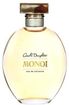 Carol's Daughter Monoi Eau de Toilette 3.4 fl. oz.