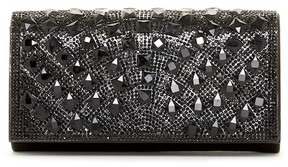 Jessica McClintock Chloe Jewel Clutch