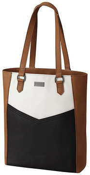 Women's SORELTM Shopper Tote