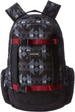Dakine - Mission Backpack 25L Backpack Bags