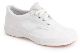 Keds Toddler 'School Days Ii' Oxford