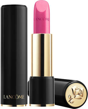 Lancome L'Absolu Rouge Hydrating Shaping Lipcolor