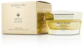 Guerlain Abeille Royale Day Cream - Firming, Wrinkle Minimizing, Radiance