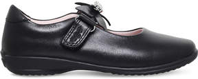 Lelli Kelly Kids Charlotte leather school shoes 3-9 years