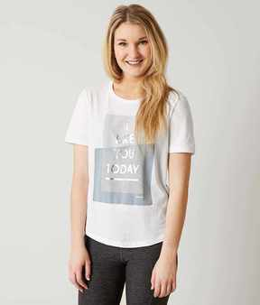 Bench I Like You Today T-Shirt