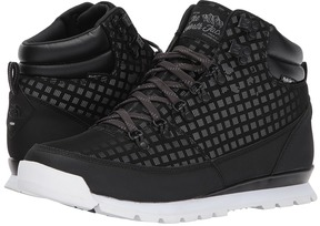 The North Face Back-To-Berkeley Redux Reflective Men's Shoes