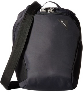 Pacsafe - Vibe 300 Anti-Theft Travel Bag Day Pack Bags