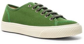 Stella McCartney Sneakers in Green.