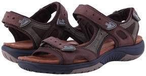 Rockport Cobb Hill Collection Cobb Hill Fiona Women's Sandals