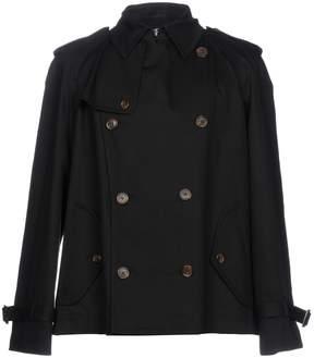 Ports 1961 Overcoats
