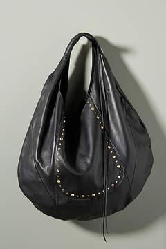 Hobo Eclipse Tote Bag